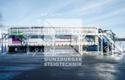 LKW-Enteisungsanlage2_500px322